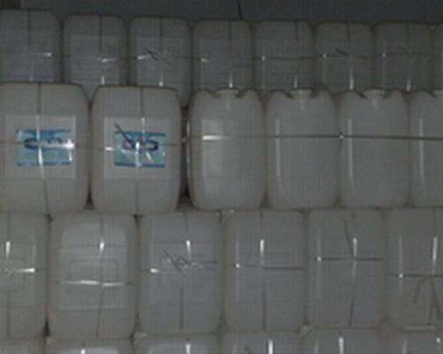 化工原料醋酸