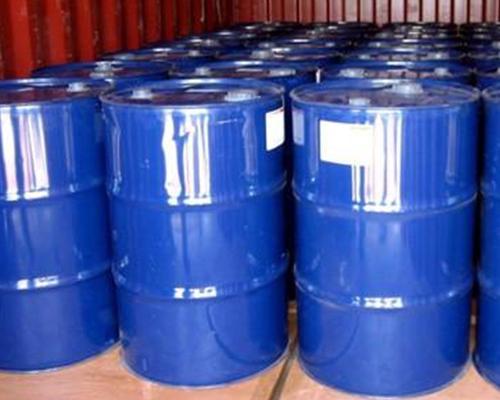 化工原料丁醚