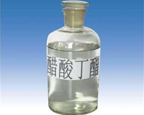化工原料丁酯