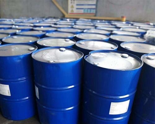 化工原料回收