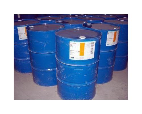 LPW是什么化工原料